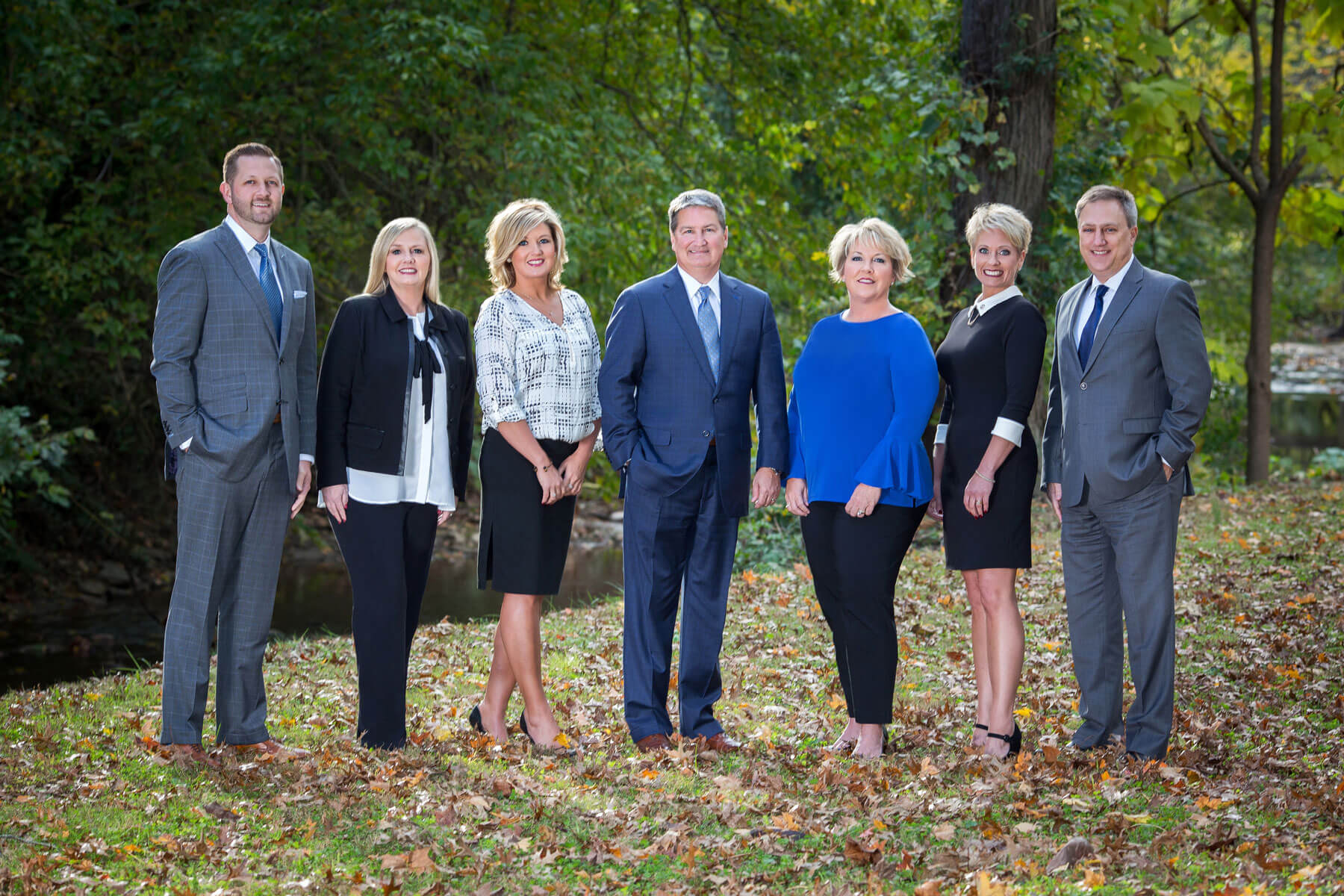 Wilmink Cline Wealth Management Group